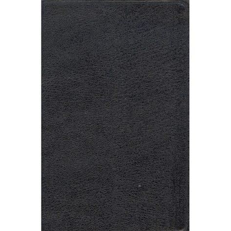 B Especial/Ref P Fab -Negro (3715)