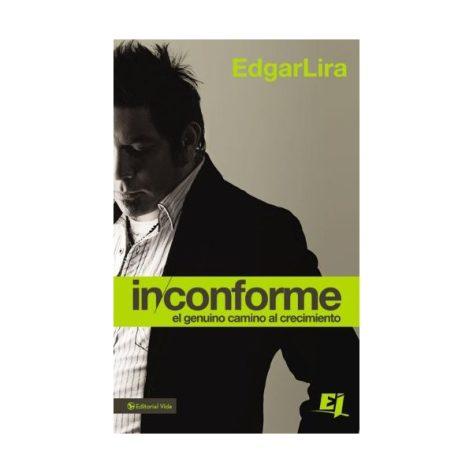 Inconforme