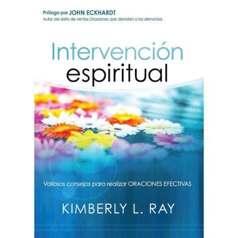 Intervencion espiritual