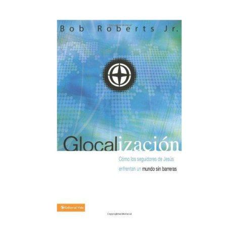 GLOCALIZACIÓN