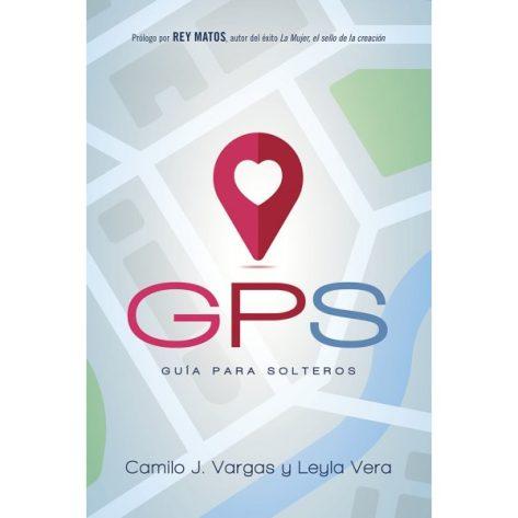 GPS Guía para Solteros