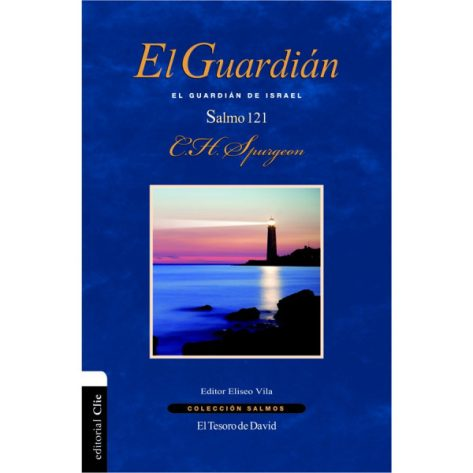 EL GUARDIAN - SALMO 121