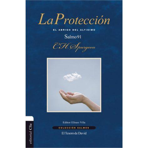 LA PROTECCIÓN - SALMO 91