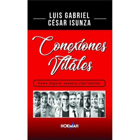 CONEXIONES VITALES