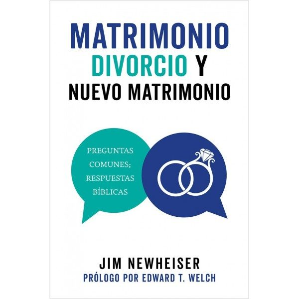 MATRIMONIO DIVORCIO Y NUEVO MATRIMONIO